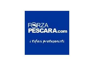 forza_pescara