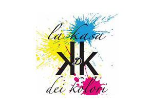 kasa_dei_kolori