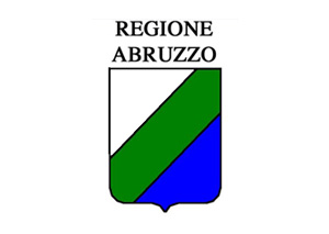 regione_abbruzzo