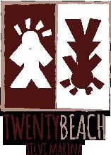 Twenty Beach